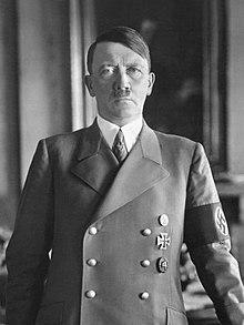 220px-Hitler_portrait_crop.jpg