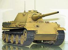 220px-Munster_Panther_Ausf_F_Schmalturm_1(dark1).jpg