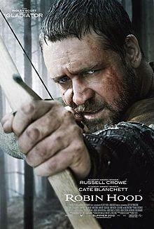 220px-Robin_Hood_2010_poster.jpg
