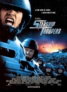220px-Starship_Troopers_-_movie_poster.jpg