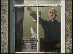 250px-Are_you_right_there_father_ted.jpg