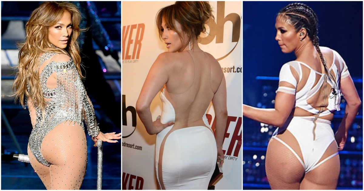 26-Hottest-Pictures-of-Jennifer-Lopezs-Curvy-Butt-Is-Like-Heaven-On-Earth.jpg