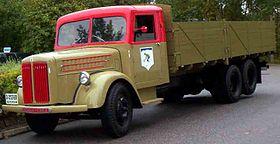 280px-Scania-Vabis_LS23_Lastbil_1948_2.jpg