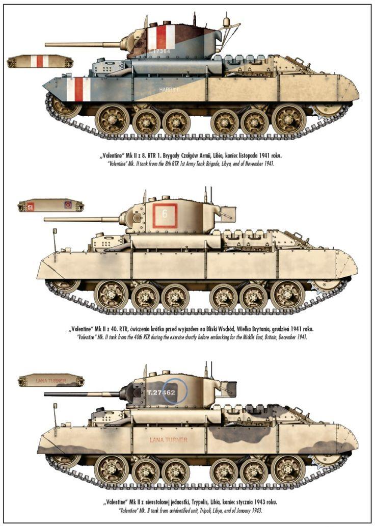 2aa9ff784697e149bdb3b6d886e50941--british-tanks-british-army (1).jpg