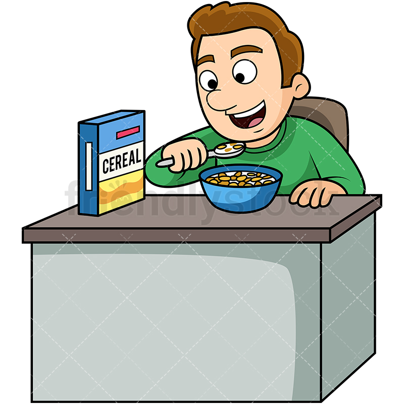3-man-eating-cereal-breakfast-cartoon-clipart.jpg