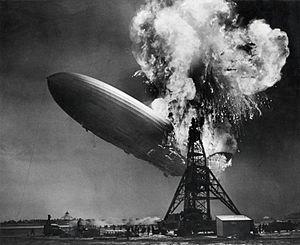 300px-Hindenburg_disaster.jpg