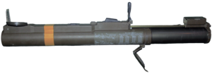 300px-M72A2_LAW.png