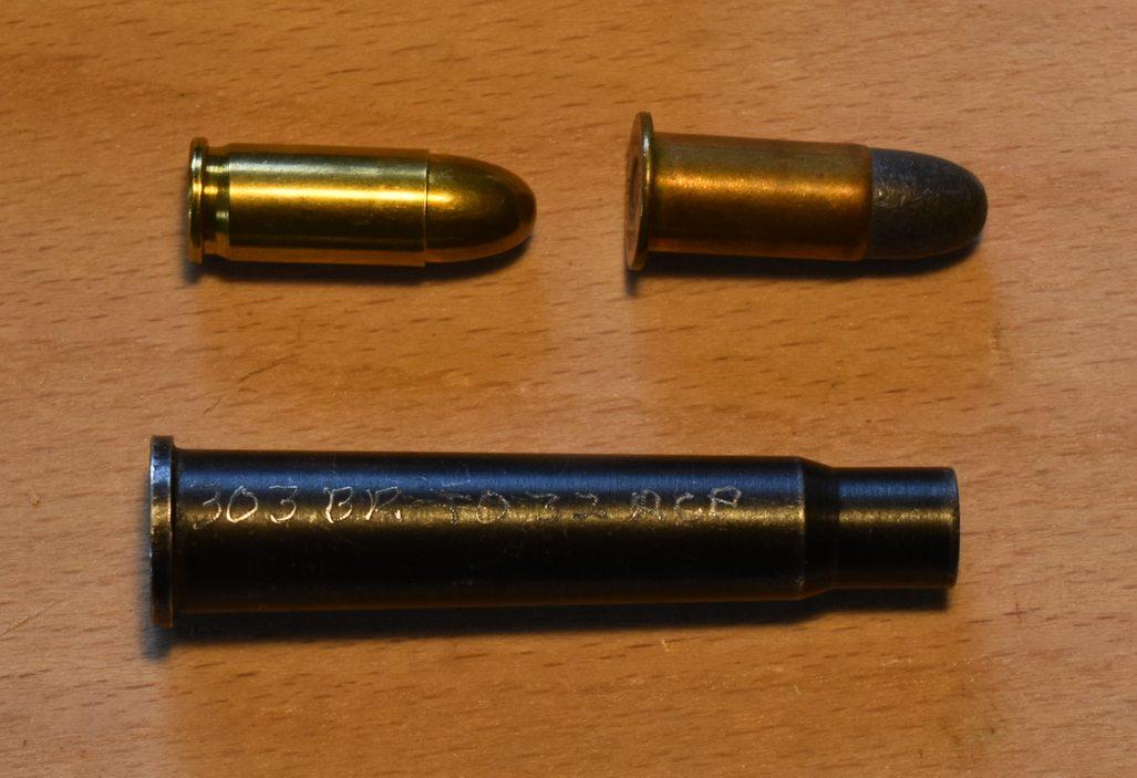 303 adaptor 32ACP sm2.JPG