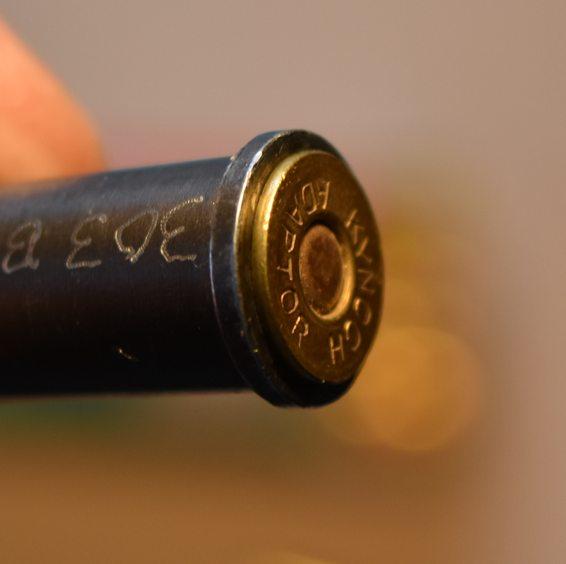 303 adaptor 32ACP sm4.JPG
