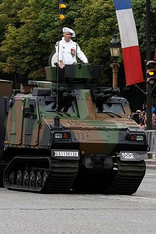 320px-Bastille_Day_2014_Paris_-_Motorised_troops_025.jpg