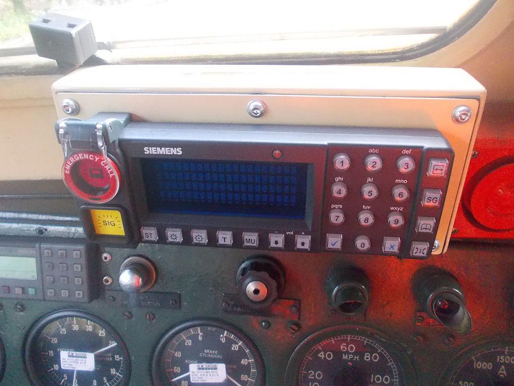 3429F507-B08E-4074-A39A-6BE4F20775F7.jpeg