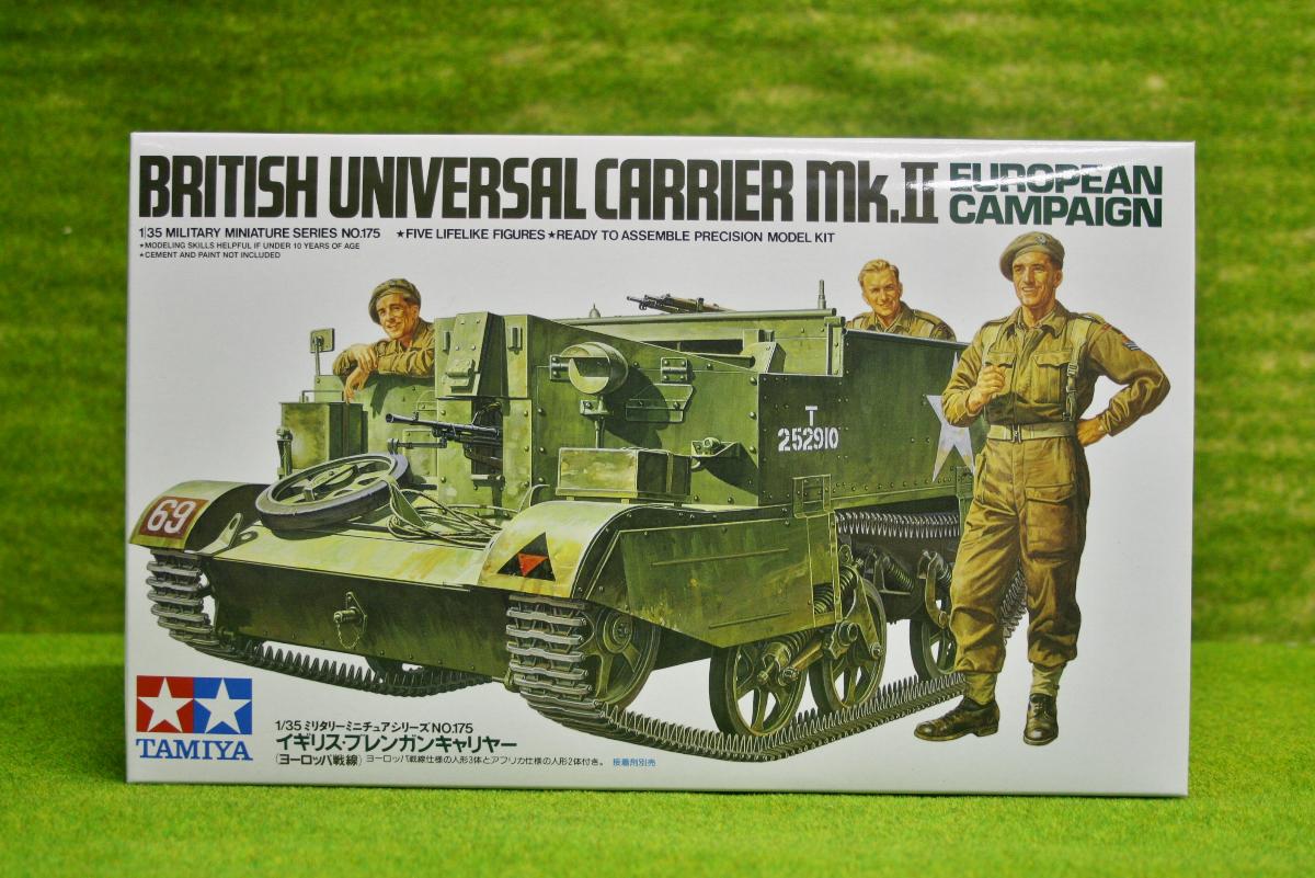 35175-tamiya-British-Universal-carrier-mk-2.jpg