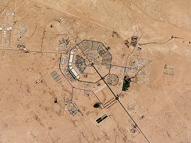 380px-Satellite_photo_King_Khalid_Military_City_June_2002.jpg