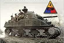 3rd armored x2.jpg