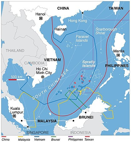 420px-South_China_Sea_claims_map.jpg