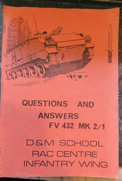 432 q and a cover.jpg