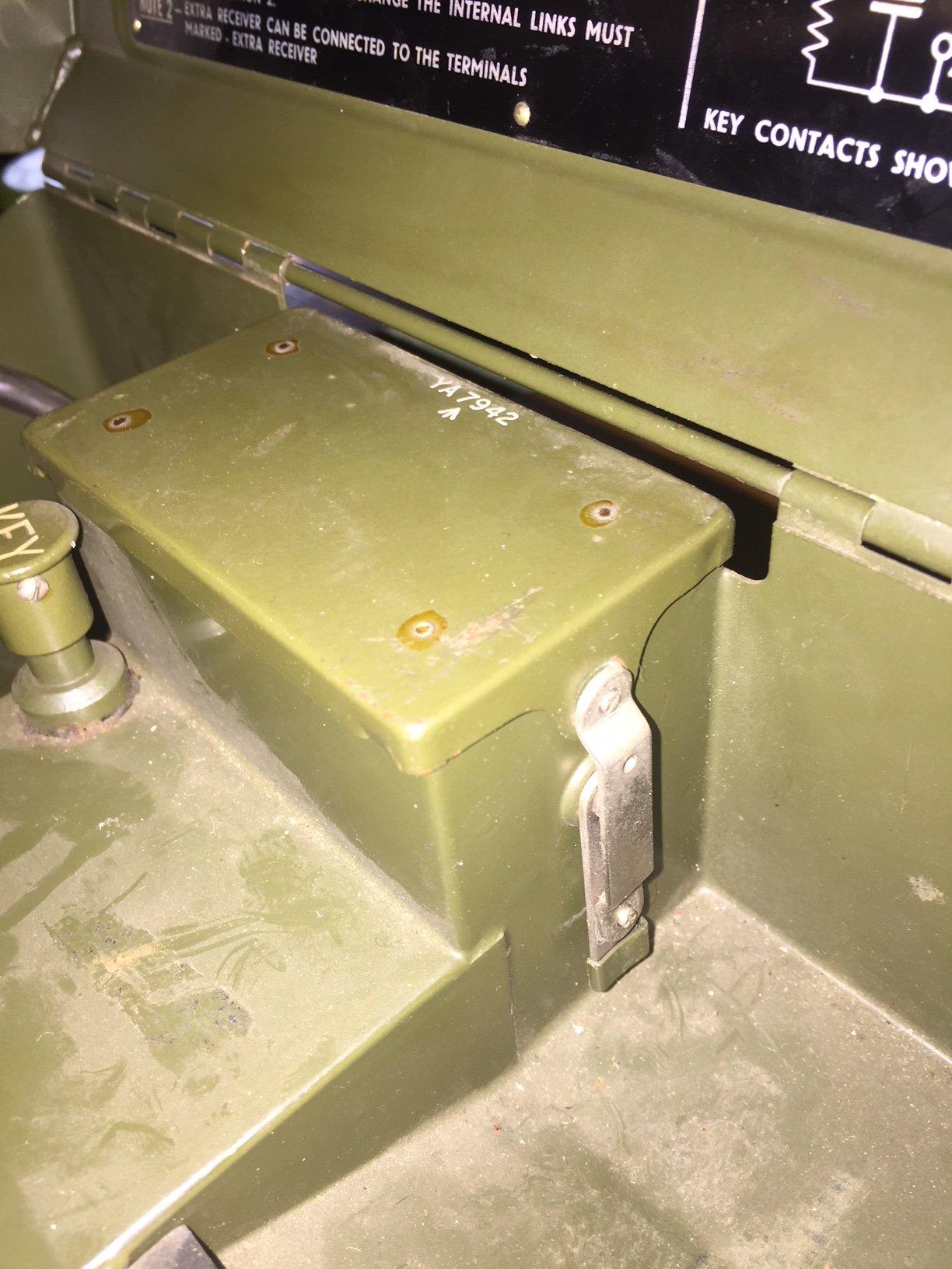 44C24CAB-9EF2-4AF3-A637-6FE58CF1E676.jpeg