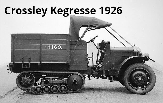 47 Crossley Kegresse (15 cwt) 1926_kindlephoto-181604.jpg