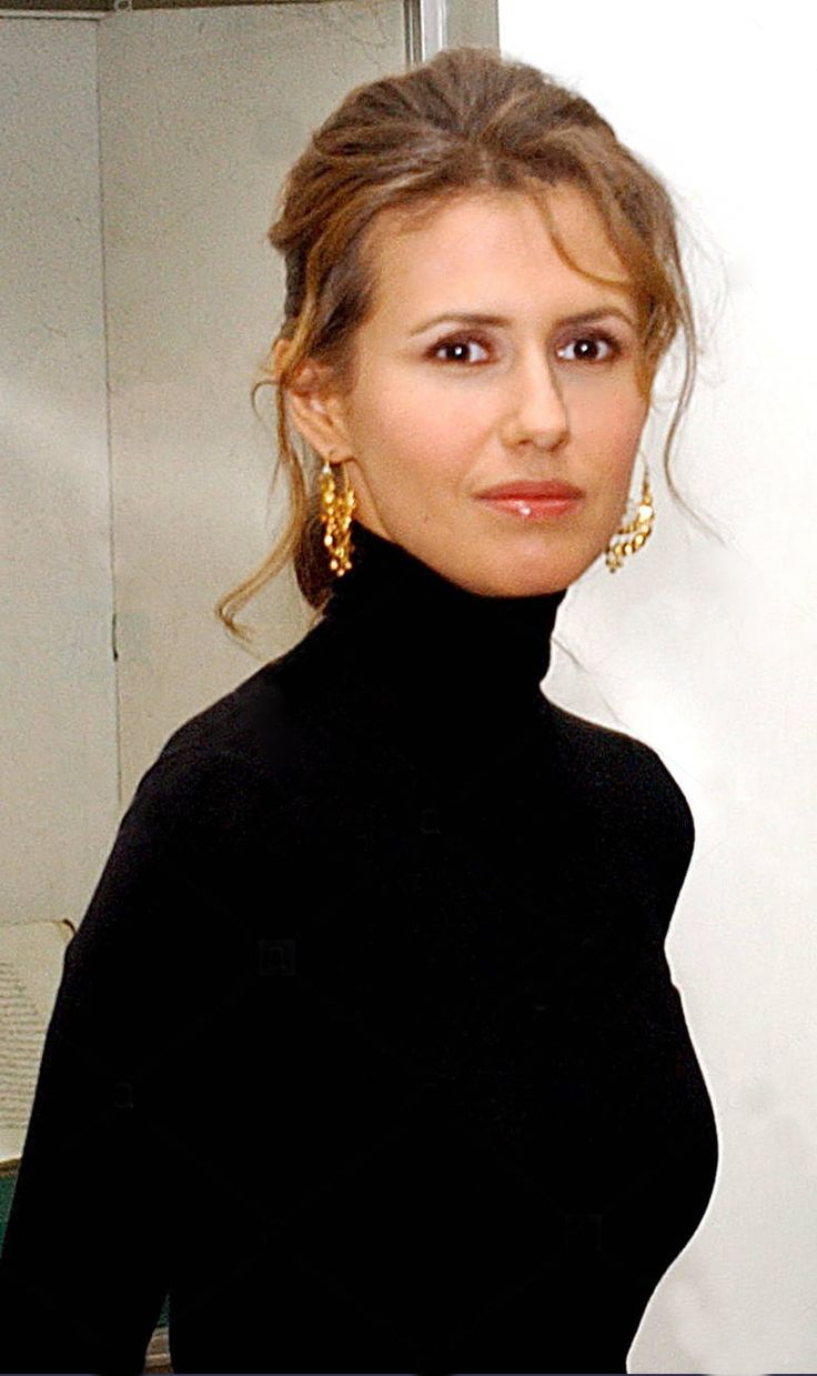 4798432f5b7058306eb83dd321f64106--asma-assad-office-outfits.jpg