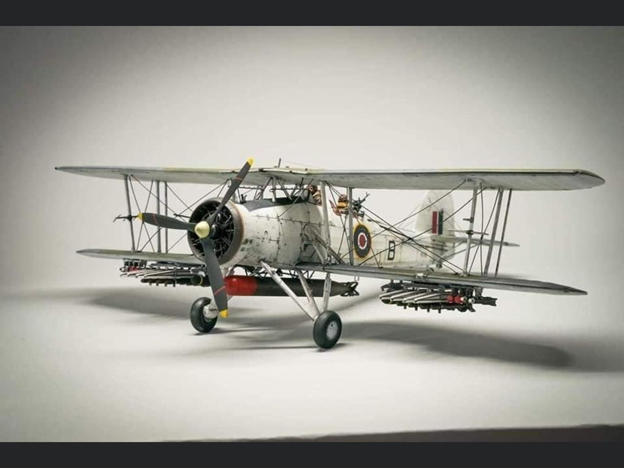 47A95EBF-FD97-4D92-8360-EC219EC2D359.jpeg