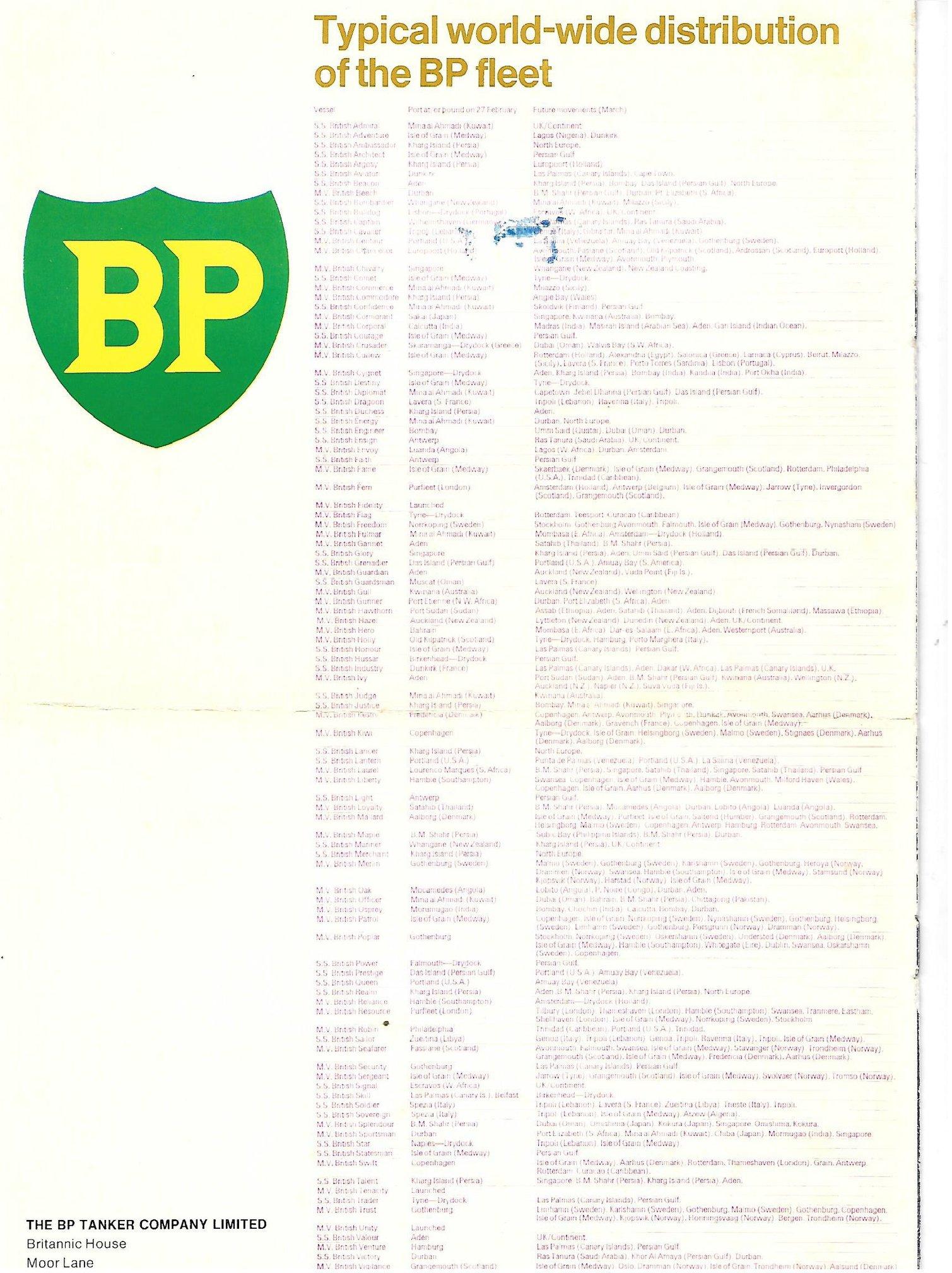 4C635933-BCB3-4970-B75E-406BE97EB183.jpeg