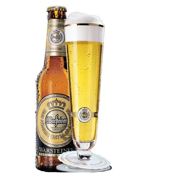4eace21a6eda9aebb9ca6c8a9b44aa79--warsteiner-beer-cheap-beer.jpg