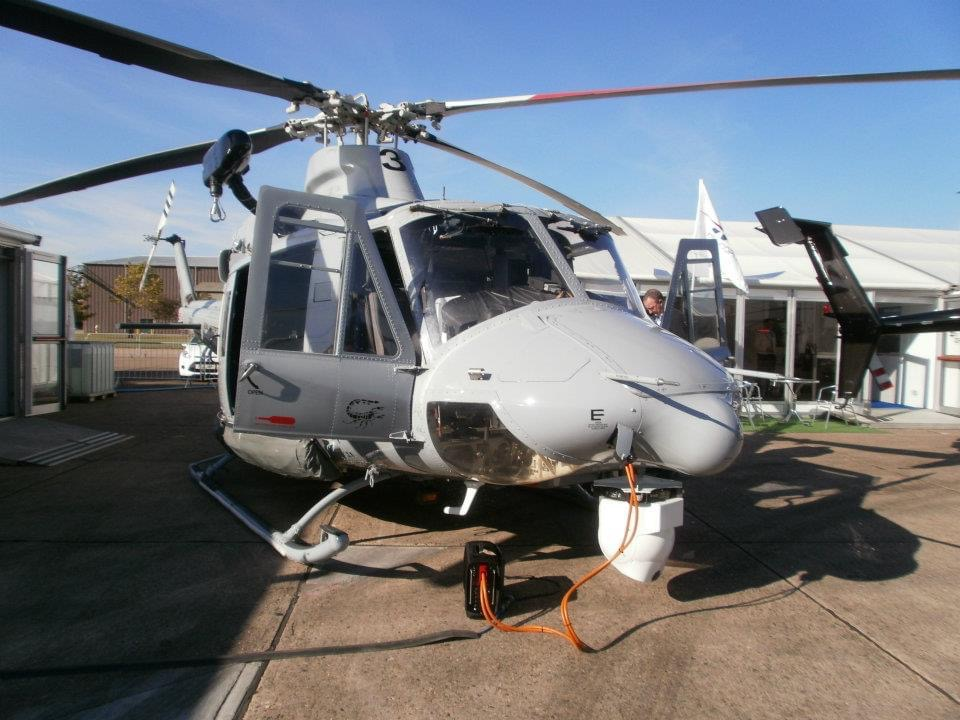 4EFC11AE-0961-40E1-8528-F350B44C84BA.jpeg