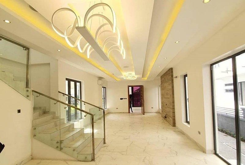 5-Bedroom-Duplex-Victory-Park-Estate-Lekki-Twinnetp-800x540.jpg