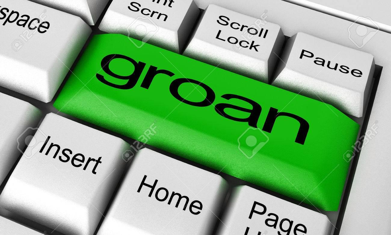 51932045-groan-word-on-keyboard-button.jpg