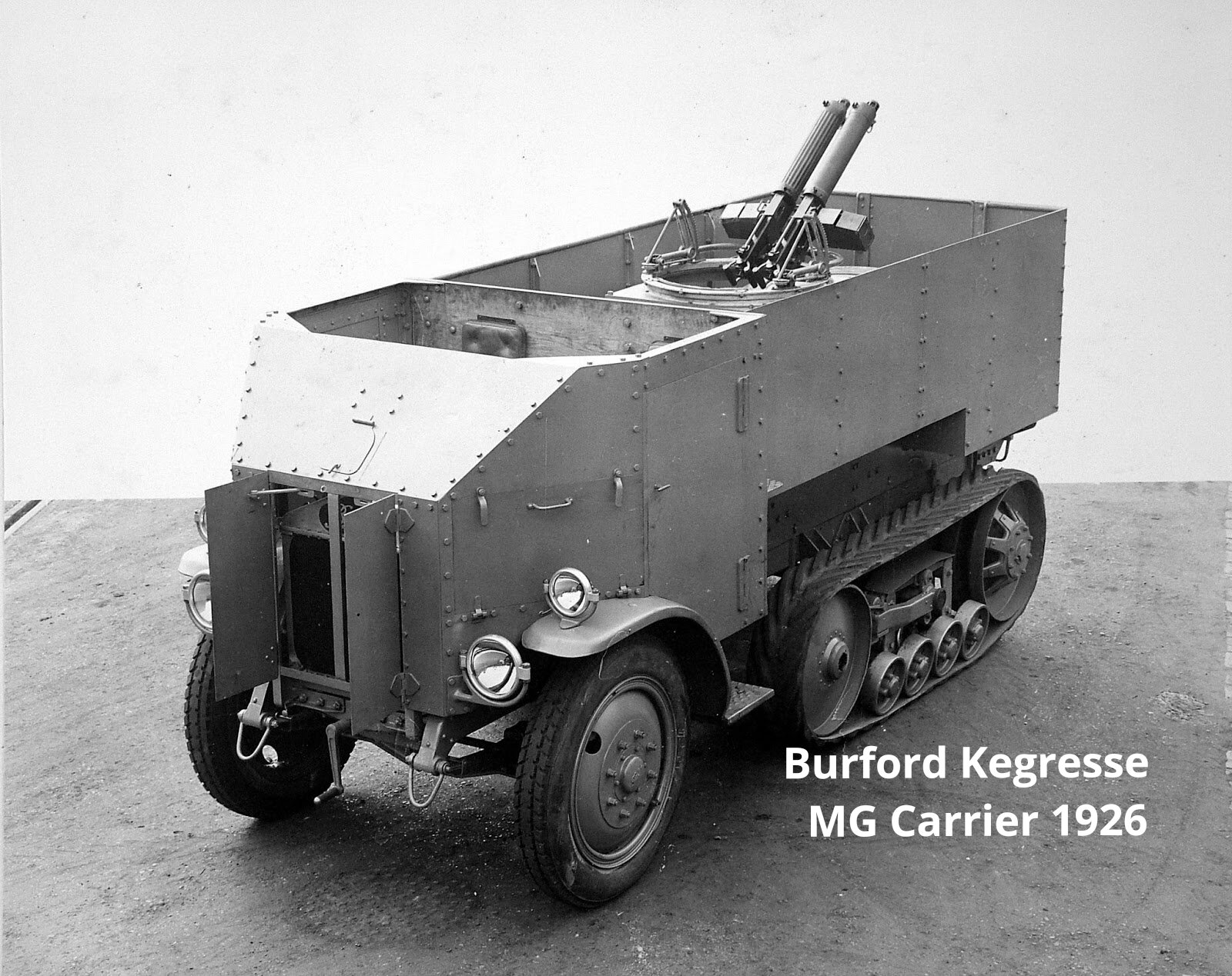52 Burford Kegresse MG Carrier_kindlephoto-311698.jpg
