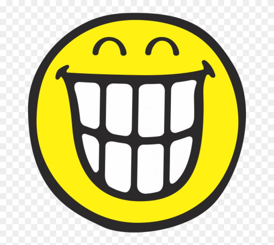 562-5627447_grin-smiley-clipart-best-ecstatic-emoji-png-download.png