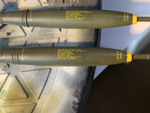 5FAC040A-4E57-4E4C-900D-DA2B300AD1CC.jpeg