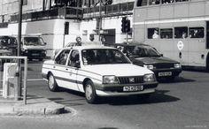 603dce2cc307f36f847e7eed373487d2--military-police-cavalier (1).jpg
