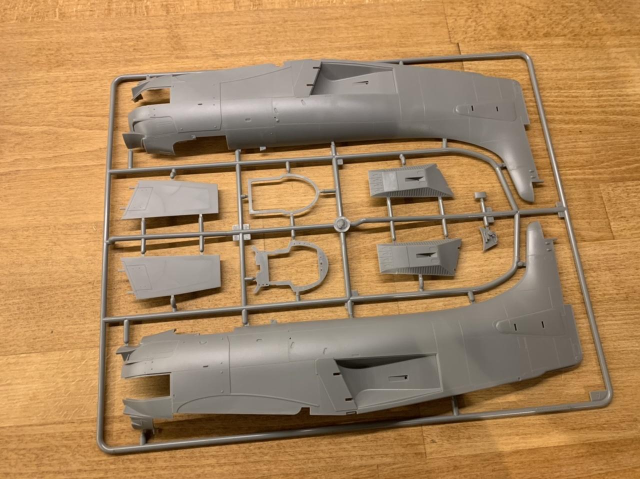 60D1F728-BEE9-41BB-AEB1-81F9BA35077B.jpeg