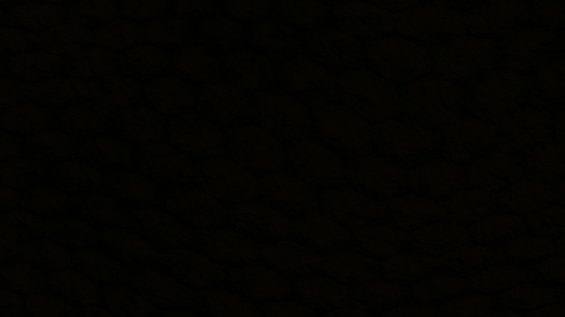 6198987-black-pic.jpg