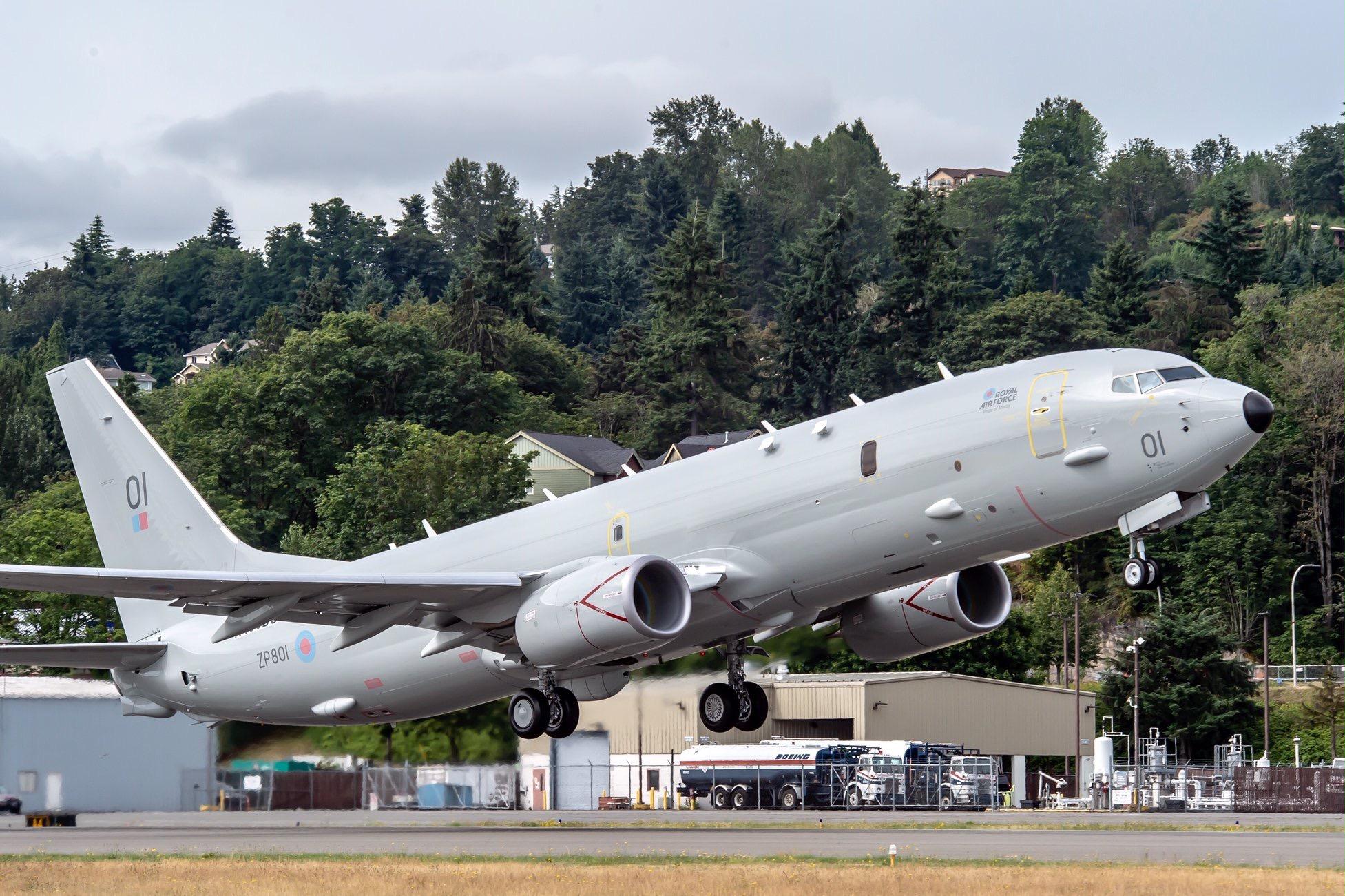 66A9A8F6-CF4F-487C-B92D-4823CE7033FF.jpeg