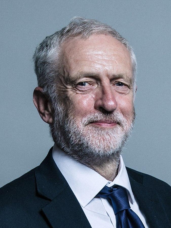 675px-Jeremy_Corbyn_closeup.jpg