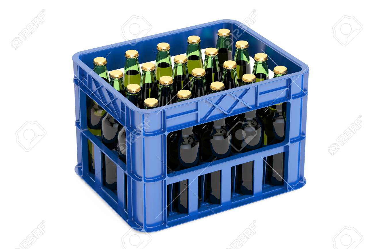 68206978-crate-full-with-beer-bottles-3d-rendering-isolated-on-white-background-1.jpg