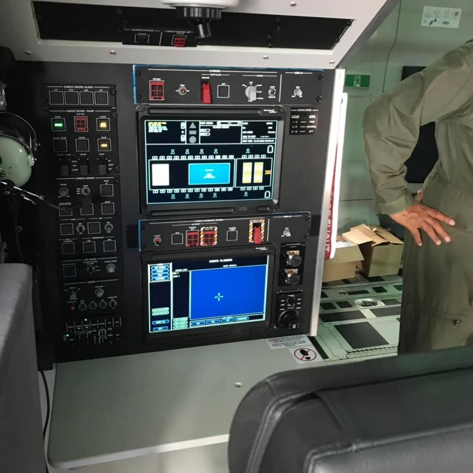 701C9DC8-BF99-4C0A-A168-C8E0091F81B6.jpeg