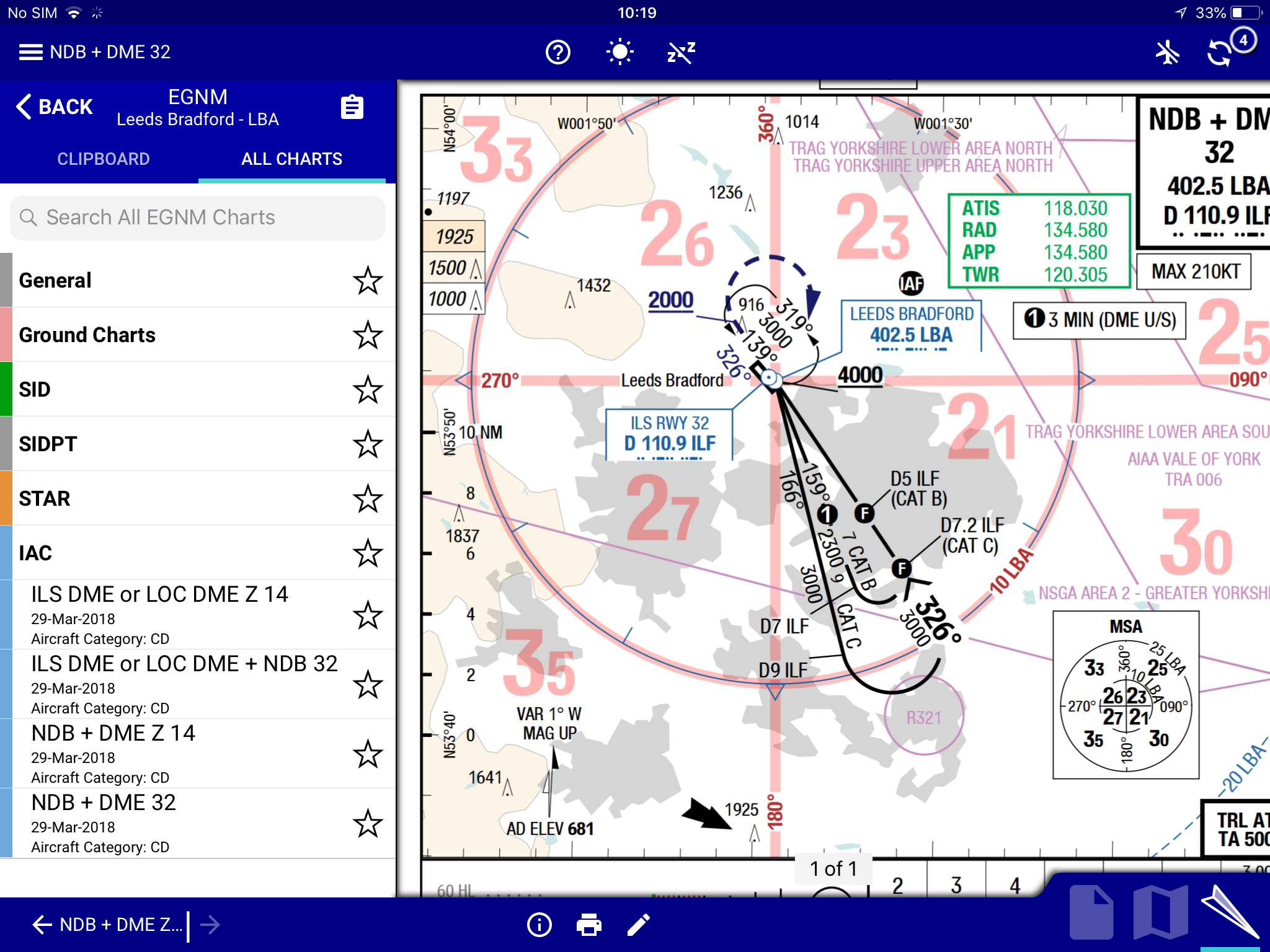 748A9D72-169E-426D-B67B-B90E8D68D12D.png