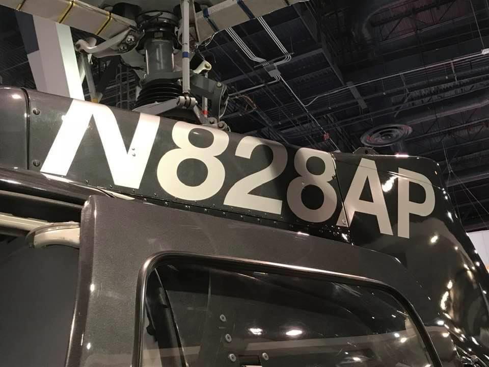 78F73E0F-43BA-4880-840B-5BFB7CB413B8.jpeg