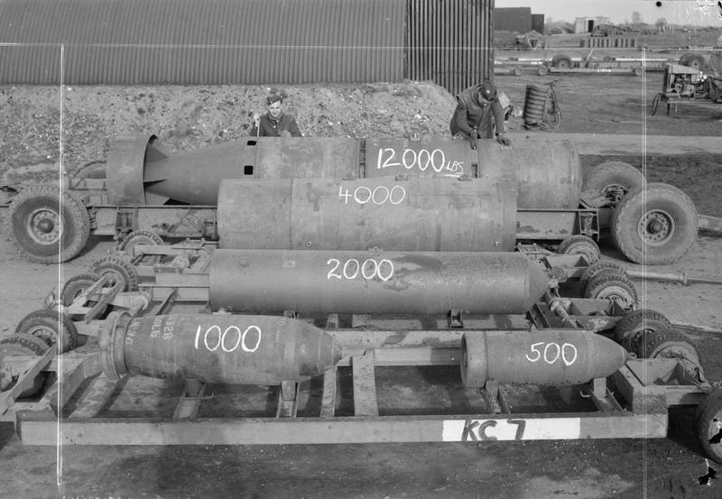 7EF9890A-D585-4970-8C47-6A94B870EDC7.jpeg