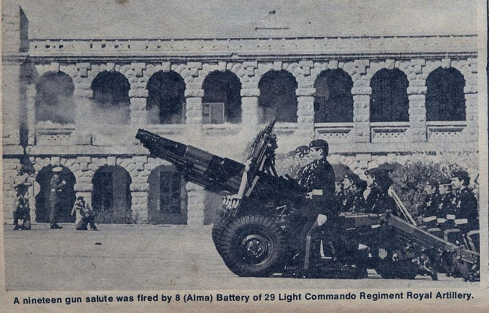 8 Battery Farewell Parade Malta.jpg