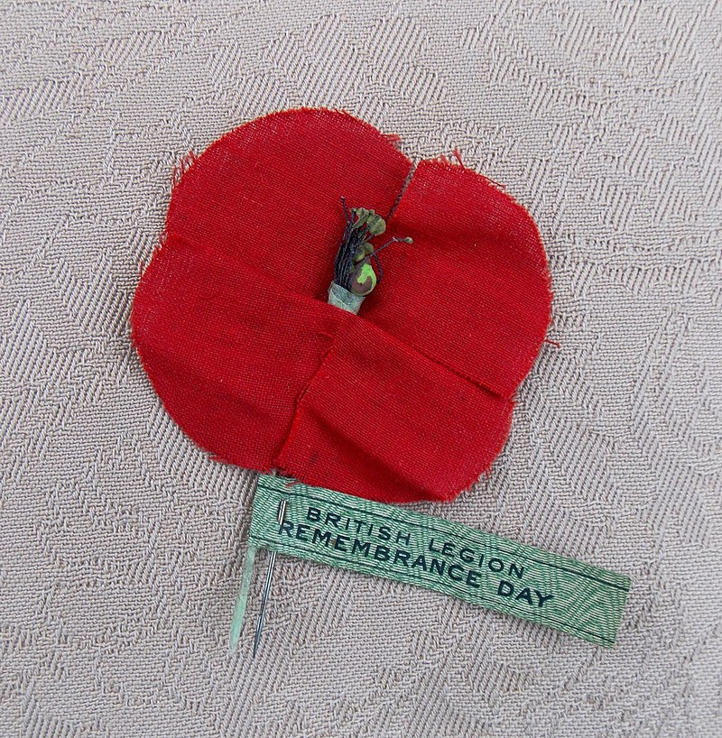 800px-1921_British_Remembrance_Poppy.jpg