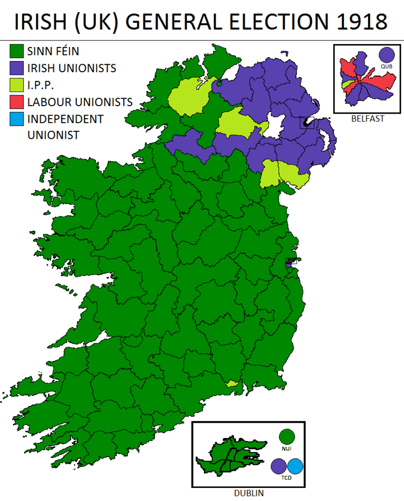 800px-Irish_UK_election_1918.png