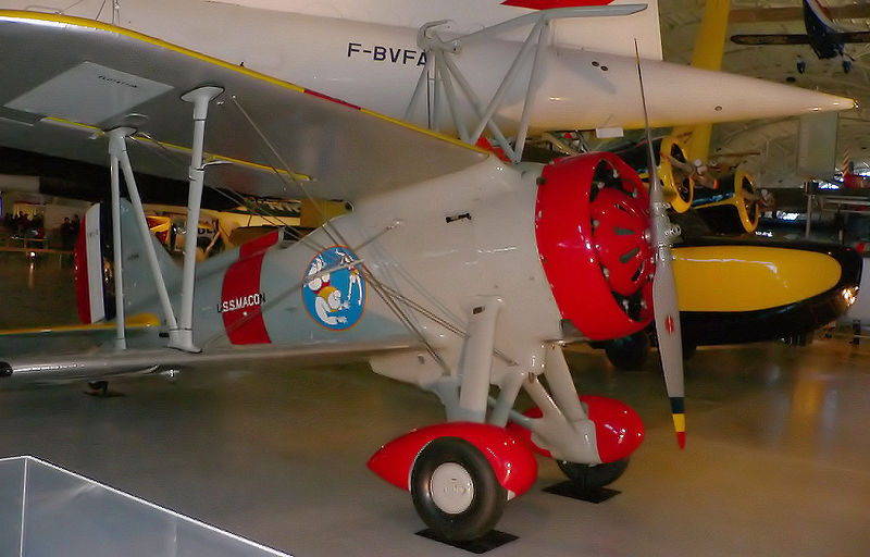 800px-USS_Macon_plane-edited.jpg