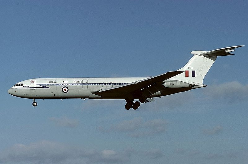 800px-Vickers_VC10_C1,_UK_-_Air_Force_AN1417143.jpg
