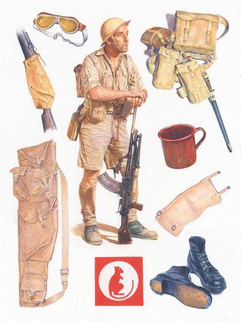 81eba568cbf520a06dc1042d482ae65e--ww-uniforms-british-uniforms.jpg