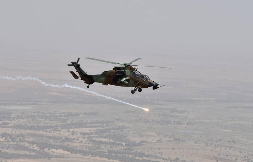 830x532_helicoptere-combat-francais-sahel.jpg