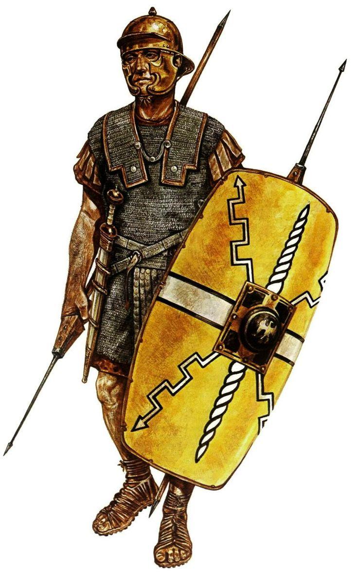 83b22a24b1b7b5f9399a1d5607a84fd5--roman-legion-roman-soldiers.jpg